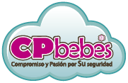 CPbebes